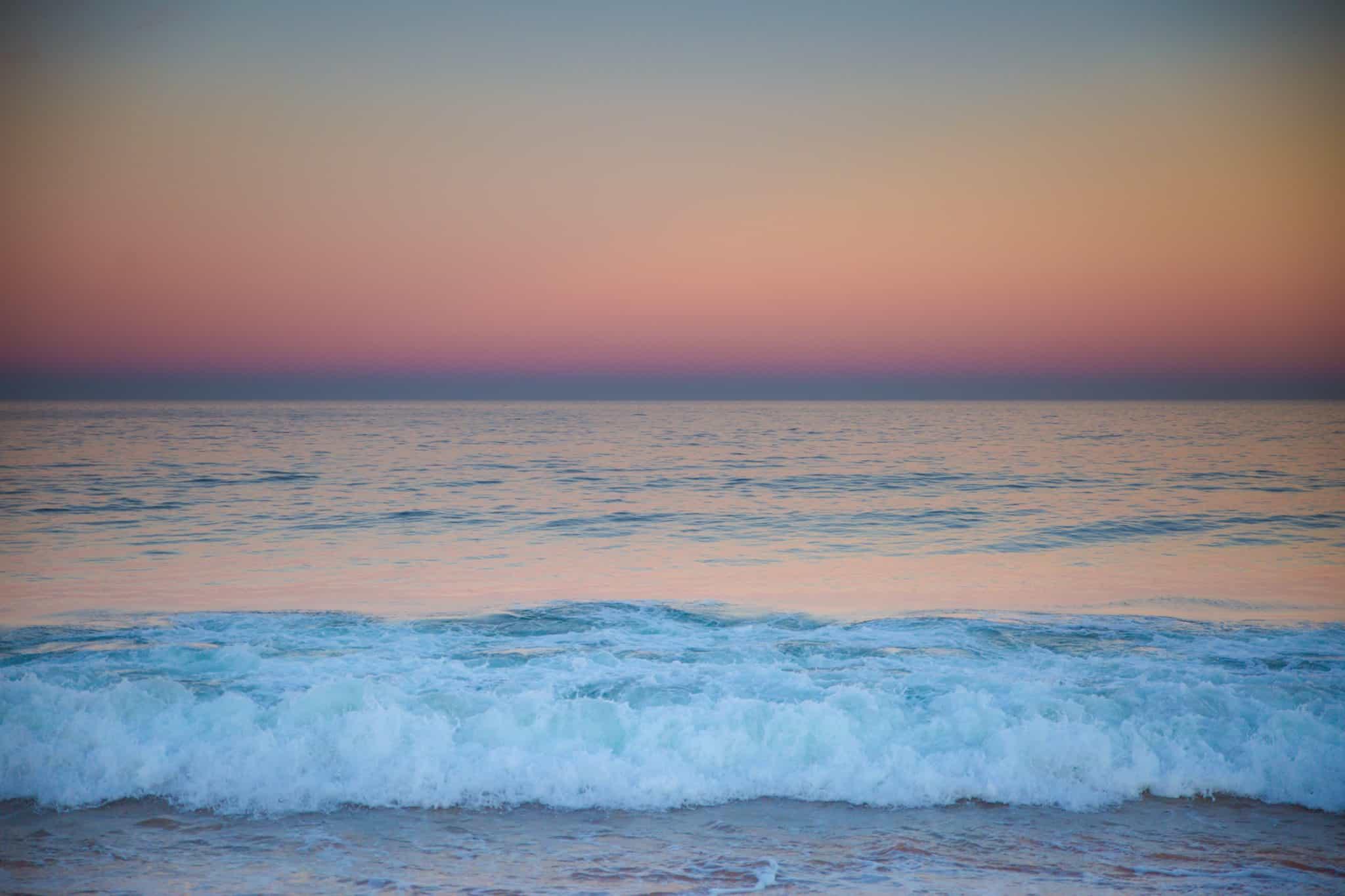 TravelwithMeraki - Wamberal Beach - Wamberal - NSW - Australia