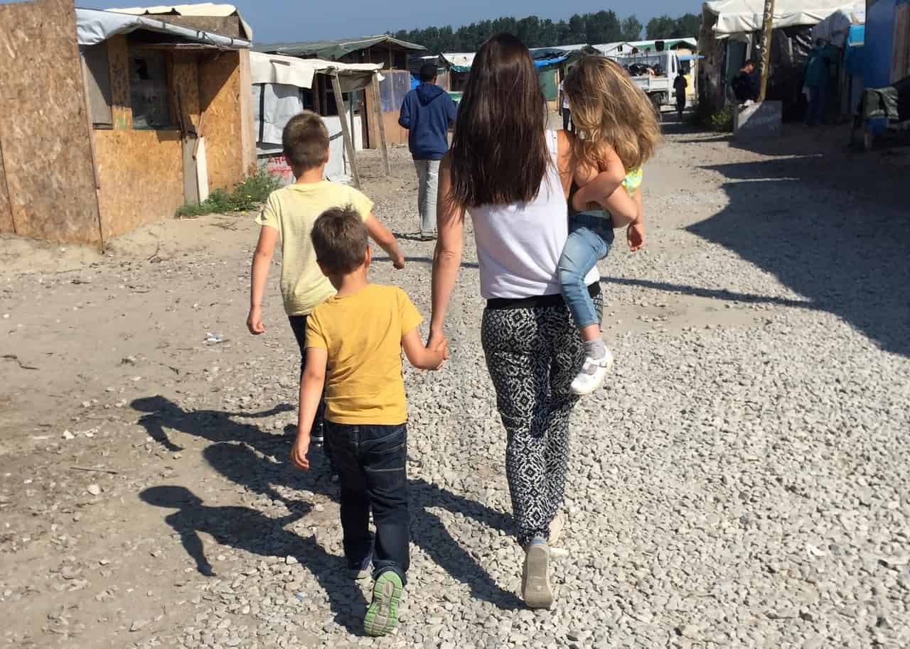 Can taking our children travelling create world peace?-aliceadelebrown-TravelwithMeraki