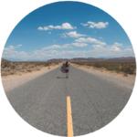 Kirsty-Travel With Meraki