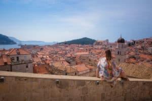 Travel-with-meraki-dubrovnik-croatia
