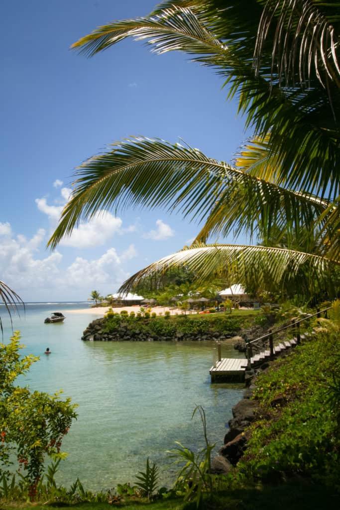 TravelwithMeraki-beach-lelagoto- Savaii-Samoa-South-Pacific