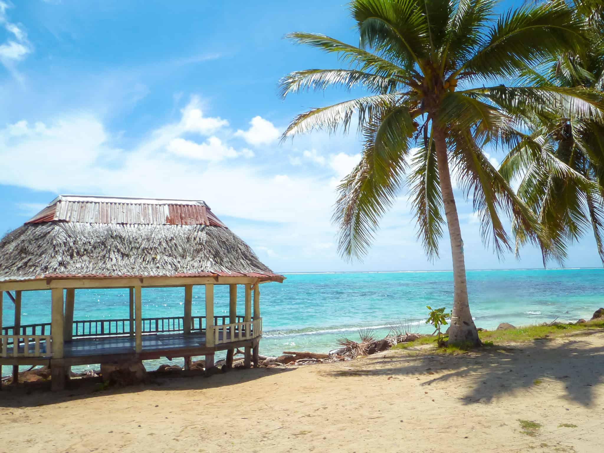 TravelwithMeraki-fale-Savaii-Samoa-South-Pacific