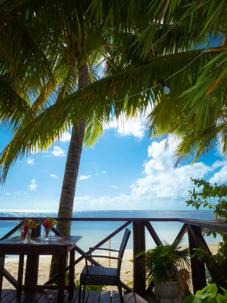 TravelwithMeraki-lelagoto- Savaii-Samoa-South-Pacific