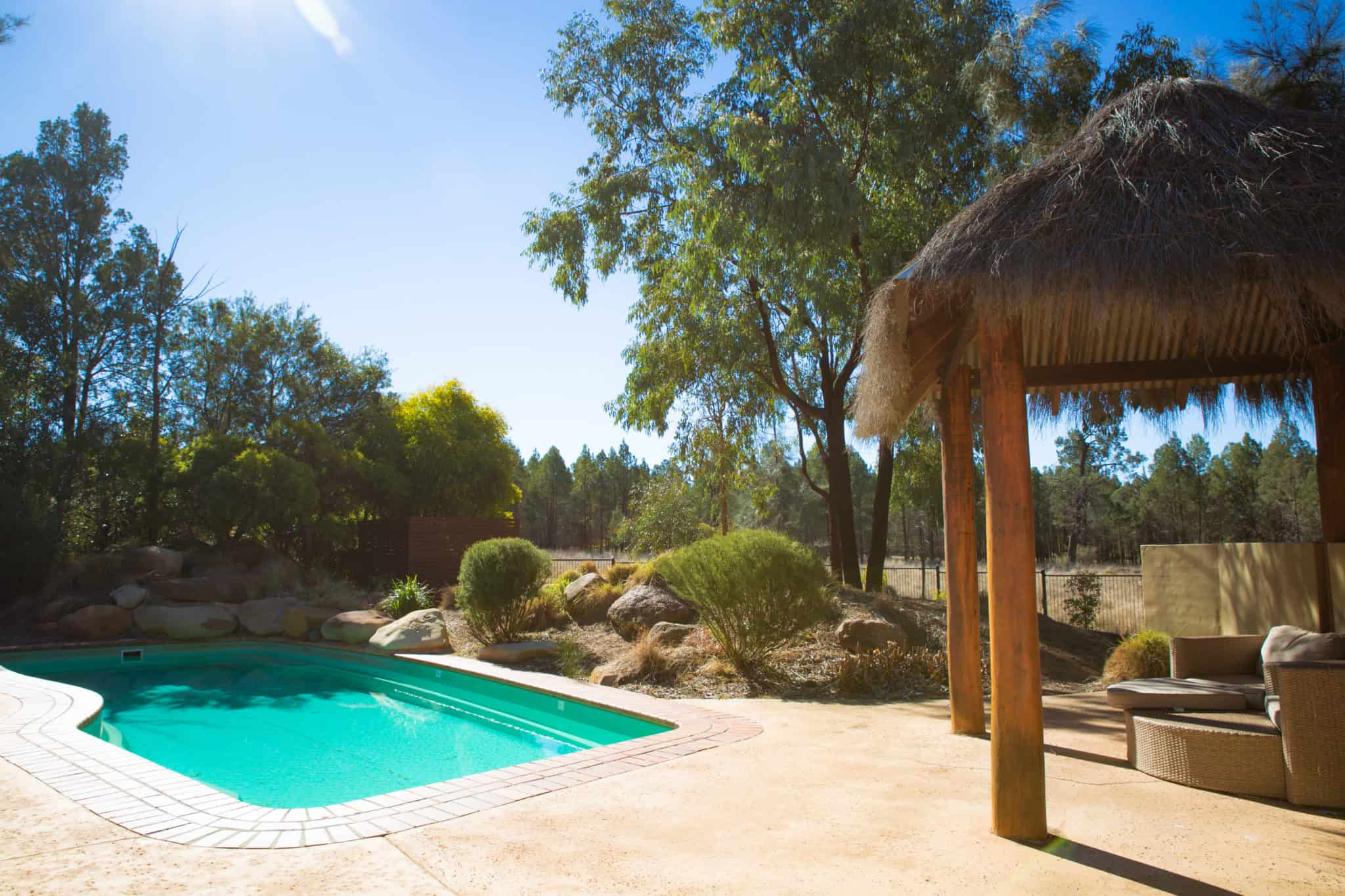 Travel With Meraki- Taronga Western Plains Zoo Dubbo Australia Zoofari Guest Lodge