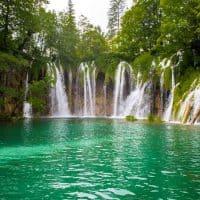 Plitvice Lakes Croatia tips and guide
