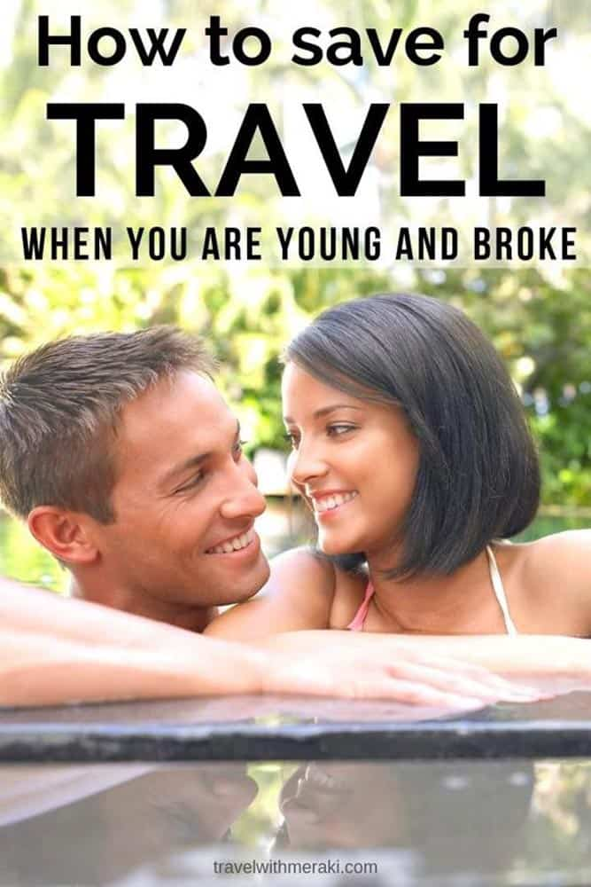 Get the best Travel Budget hacks and Money Saving Tips for Travel #travelsaving #savingfortravel #travelfund #travelbudget #moneysaving #savinghacks #savingtips #moneyfortravel #moneytotravel #savefast #savingsideas #savingfortravel
