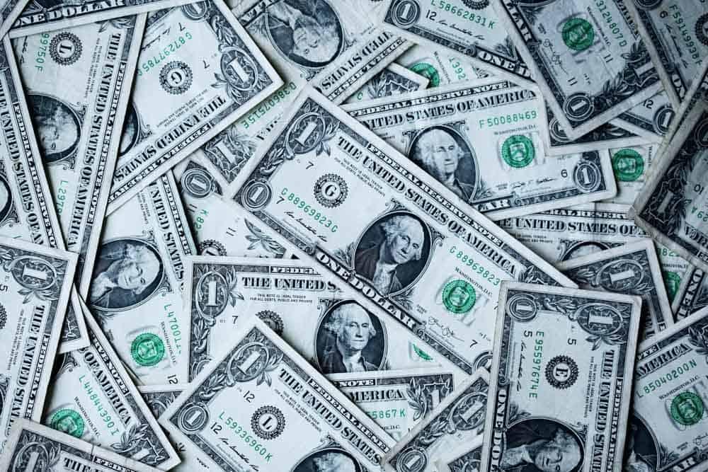 Save Money Hacks For Travel