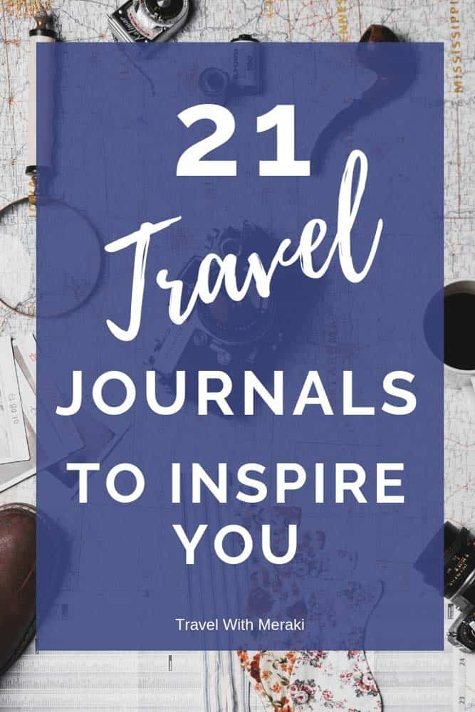 The best travel journal inspiration. Find amazing travel journals you will want to copy. #traveljournal #traveljournalideas #traveljournaldiy #traveljournalinspiration #travelbulletjournal