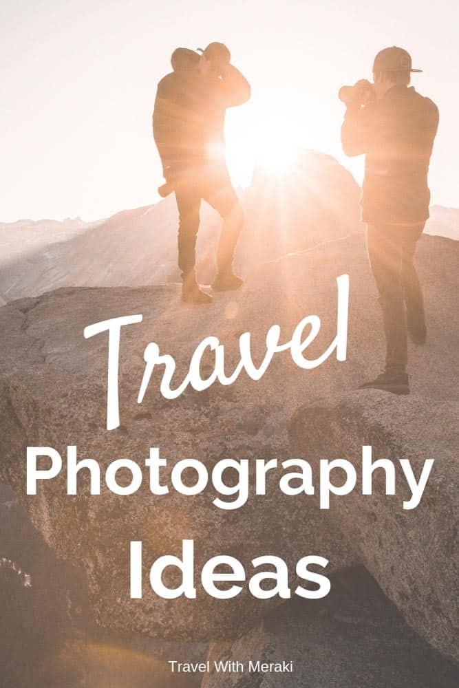 Take your travel photograpy to the next level with these amazing photography tips. #travelphotography #travelphotographytips #photography #photographytips #travel